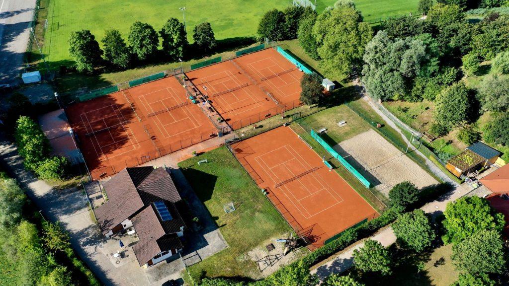 tennisclub_birdeye